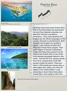 puerto rico spanish assignment's thumbnail