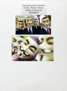 Anonymous's thumbnail