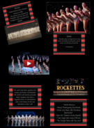 Rockettes- Fine Arts Survey's thumbnail