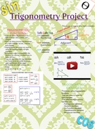 Trigonometry's thumbnail