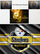 Pittsburgh Steelers's thumbnail