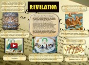 Book of revalation's thumbnail