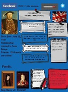 [2012] Jacob Stetson (Mr. Moore 2012 period 3): King Henry VIII's thumbnail