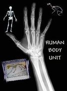 Human Body Unit's thumbnail