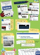 Facebook for Educators's thumbnail