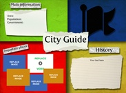 City Guide's thumbnail