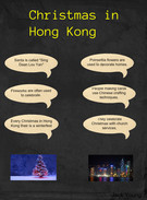 Christmas in Hong Kong's thumbnail