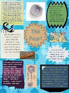 Pearl Project
