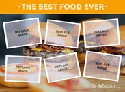 The best food ever's thumbnail