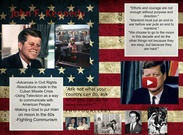 Tribute to JFK's thumbnail
