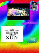 Empire of the sun's thumbnail