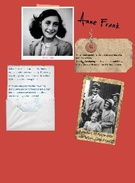 Annefrank's thumbnail