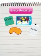 Energy Resources's thumbnail