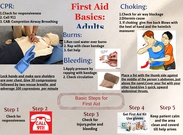 First Aid Adult's thumbnail