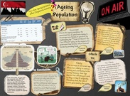 Ageing Population's thumbnail