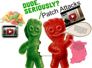 patch attacks's thumbnail