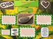 Superfoods- Chia Ceeds thumbnail