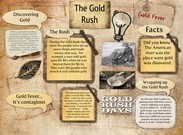 The Gold Rush's thumbnail