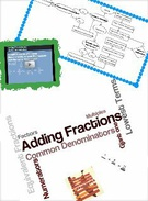 Adding Fractions's thumbnail