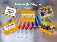 Equity in the Classroom's thumbnail