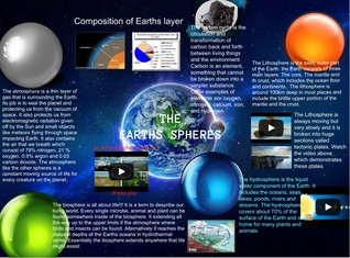 Show Me the Spheres (example)