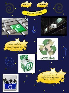 becky shepherd electronic recycling p.6