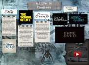 A Life in Progress's thumbnail