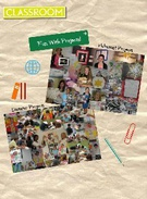 Class Projects's thumbnail