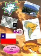 Colombia 5th period's thumbnail