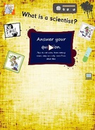 What is a Scientist? 's thumbnail