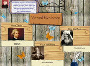 The Virtual Exhibition's thumbnail