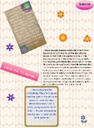 lit project page 4's thumbnail