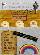 Creating a Positive Workplace's thumbnail