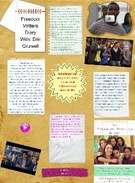 Freedom Writers Diary 's thumbnail