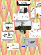 Electrical Energy's thumbnail