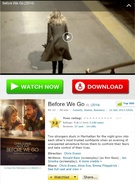 Before We Go Movie | Download or Watch Online Free's thumbnail