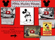 1930s mickey mouse's thumbnail