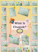 What is Chuseok?'s thumbnail