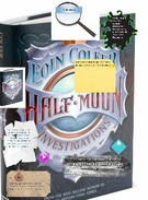 Zach-Half Moon investigations's thumbnail