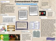 Scripture Project 's thumbnail