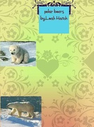 POLARBEARS BY,LEAH HATCH's thumbnail
