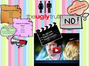 The ugly truth's thumbnail