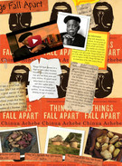 Things Fall Apart's thumbnail