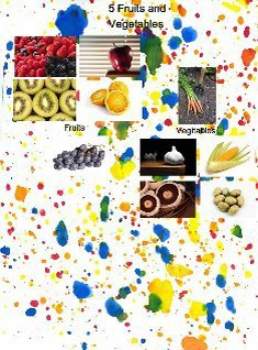5210-fruits-and-vegies