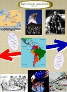 Imperialism in Latin America's thumbnail