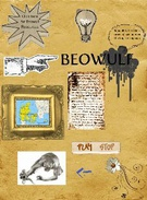 Beowulf's thumbnail