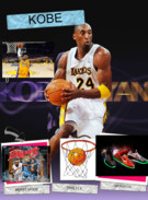 all about kobe's thumbnail