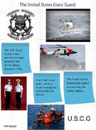 the coast guard's thumbnail