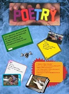 poetry's thumbnail