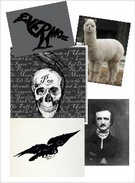 Poe the American Dark Romanticism's thumbnail